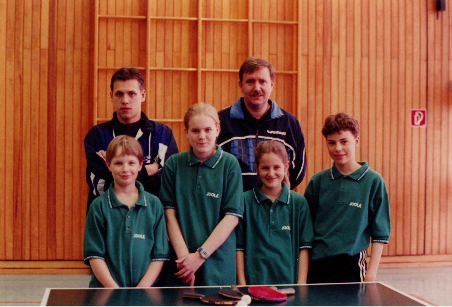 Schuelerinnen_1998_1999