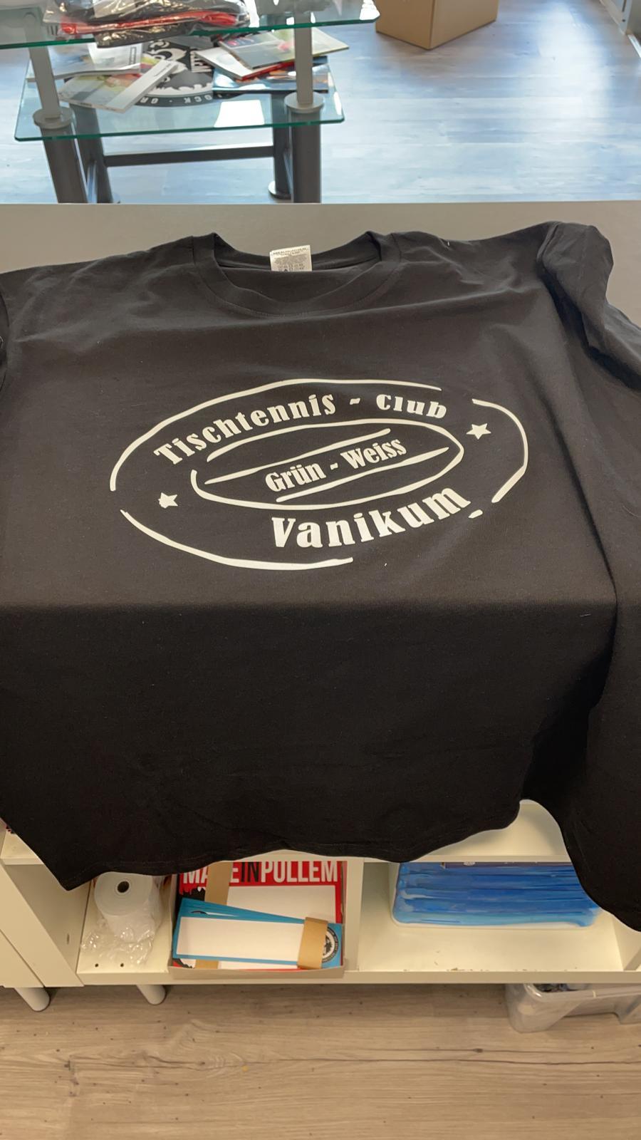 ttc_oldschool_shirt2