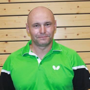Rafael Dworaczek