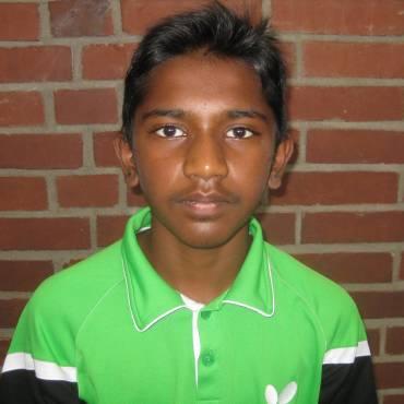Puvithan Sarathbawan