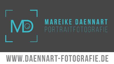 Daennart Fotografie