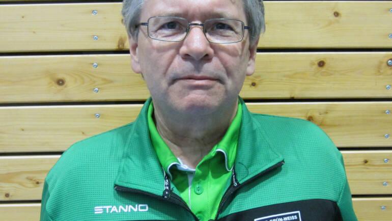 Norbert Königstein (MF)